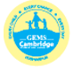 GEMS CAMBRIDGE INTERNATIONAL SCHOOL