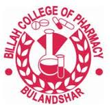 BILLAH COLLEGE OF PHARMACY