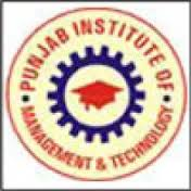 PUNJAB INSTITUTE OF MANAGEMENT & TECHNOLOGY