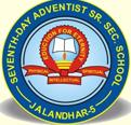 Seventh-Day Adventist Senior Secondary School
