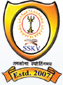 Top Institute SSKV College of Arts and Science for Women details in Edubilla.com