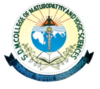 SDM COLLEGE OF NATUROPATHY AND YOGIC SCIENCES