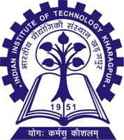 Indian Institute of Technology - IIT Kharagpur