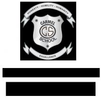 CARMEL MIDDLE SCHOOL BANGALORE