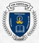 The Frontline Academy Matric Hr Sec School
