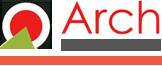 Arch Academy of Design