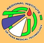 Top Institute REGIONAL INSTITUTE OF PARAMEDICAL TECHNOLOGY details in Edubilla.com