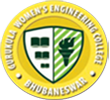 GURUKULA COLLEGE OF ENGINEERING FOR WOMEN
