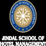 Jindal School of Hotel Management