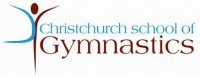 Top Institute Christchurch School of Gymnastics details in Edubilla.com
