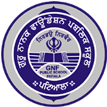 Top Institute Guru Nanak Foundation Public School details in Edubilla.com