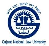 Gujarat National Law University, Gandhinagar