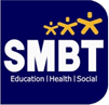 SMBT AYURVED COLLEGE & HOSPITAL