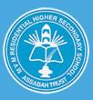MVM Residential Higher Secondary School