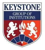 Top Institute KEYSTONE GROUP OF INSTITUTIONS details in Edubilla.com
