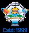 Top Institute Dhaneswar Rath Institute of Engineering and Management Studies details in Edubilla.com