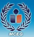Meenakshi College of Education
