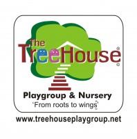 Tree House Play Group