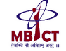 Top Institute MADHUBEN AND BHANUBHAI PATEL WOMEN INSTITUTE OF ENGG. FOR STUDIES AND RESEARCH IN COMPUTER AND COMM.TECH details in Edubilla.com