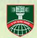 GURUKUL VIDYAPEETH INSTITUTE OF ENGINEERING & TECHNOLOGY