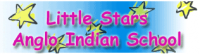 Top Institute Little Stars Anglo Indian School. details in Edubilla.com
