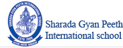 Sharada Gyan Peeth International School