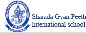 Sharada Gyan Peeth International School