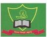 M. K. Letha Memorial Public School