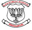 R.P.S PUBLIC SCHOOL