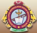 Top Institute The Sivakasi Lions Matriculation Hr. Sec. School details in Edubilla.com