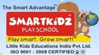 Top Institute Smartkidz Play School details in Edubilla.com