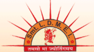 Shri Lakshmi Devi Mahila Educational Institute