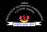 INSTITUTE OF TECHNOLOGY AND MANAGEMENT NANDED