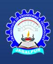 Top Institute LAXMI BAI SAHUJI INSTITUTE OF ENGGINNERING & TECHNOLOGY, JABALPUR details in Edubilla.com