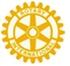 Rotary Public School