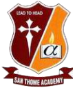 San Thome Academy