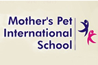 Mothers Pet International School