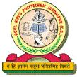 Govt. Girls Polytechnic Jagdalpur