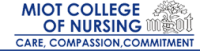 MIOT College of Nursing
