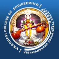 Top Institute VAAGDEVI COLLEGE OF ENGINEERING details in Edubilla.com
