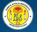 Dev Memorial Public School