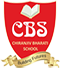 CHIRANJIV BHARATI SCHOOL