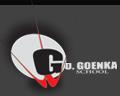 G.D.GOENKA PUBLIC SCHOOL