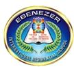 Ebenezer  International Residential School