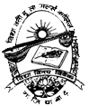 VIDYAVATI MUKANDLAL GIRLS COLLEGE
