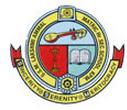 S.S.M.LakhsmiAmmal Mat.Hr.Sec. School