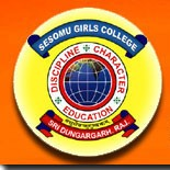 SESOMU Girls College