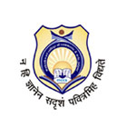 Maheshwari college of commerce and arts