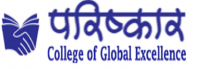 Parsihkar College of Global Excellence