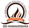SRI RAMAKRISHNA COLLEGE OF ENGINEERING